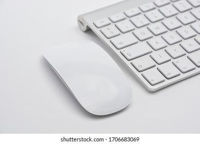 キーボード、マウス、通信、インターネット、Bluetooth、データ転送