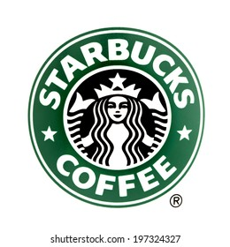 picture relating to Printable Starbucks Logos named Starbucks Symbol Vectors Absolutely free Obtain