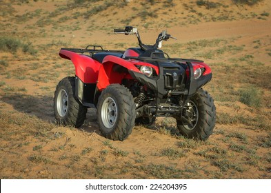 Search: yamaha grizzly 700 Logo Vectors Free Download  Yamaha Grizzly Symbol