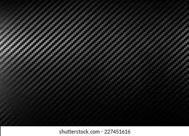 Kohlefaser Textur