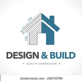 Construction Logo Vectors Free Download Page 35