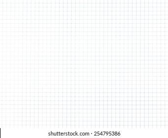 Bildung Notebook Gitter Textur Hintergrund - hell