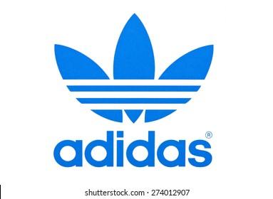 Studi Sociali superare Proprio  Adidas Originals Logo Vector (.AI) Free Download