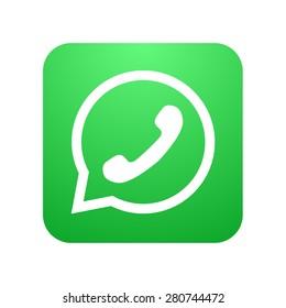whatsapp logo vector eps free download whatsapp logo vector eps free download