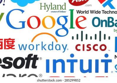 Salesforce Logo Vector (.AI) Free Download