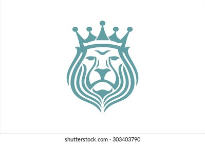 Copa del Rey Logo Vector (.AI) Free Download