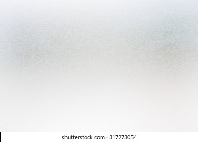 Hermoso uso de textura de vidrio esmerilado para el fondo