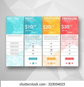 Search Cheque De Table Logo Vectors Free Download