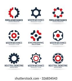 Transmission Logo Vectors Free Download