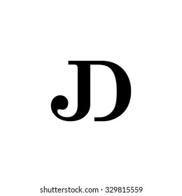 jd logo vectors free download jd logo vectors free download