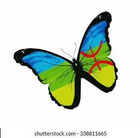 Search: amazigh flag Logo Vectors Free Download