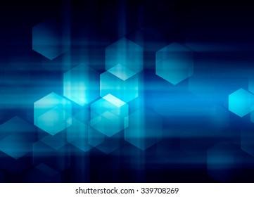 fondos abstractos, matriz abstracta como fondo