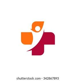 Aids Logo Vectors Free Download