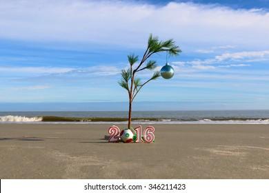 Island Holiday