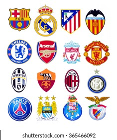 11+ Fc Barcelona Logo Sketch