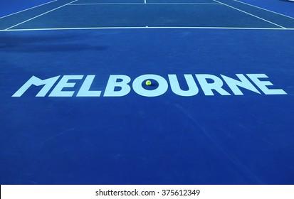 Australian Open Logo Vector Eps Free Download
