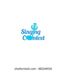 grammy logo vectors free download grammy logo vectors free download