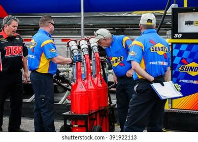 Search: sunoco race fuels Logo Vectors Free Download