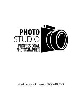 Camera Logo Vectors Free Download