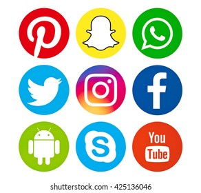 photograph regarding Printable Snapchat Logo identified as Snapchat Symbol Vector (.EPS) Free of charge Obtain