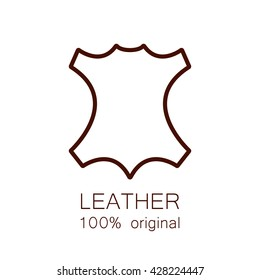 leather logo vectors free download leather logo vectors free download