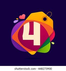 Best Buy Logo Vectors Free Download