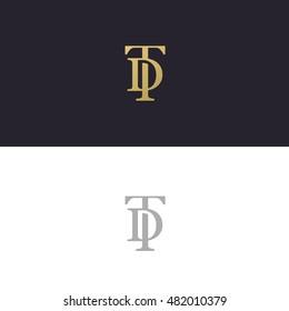 td canada trust bank logo