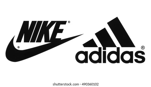 Nike Logo Vectors Free Download