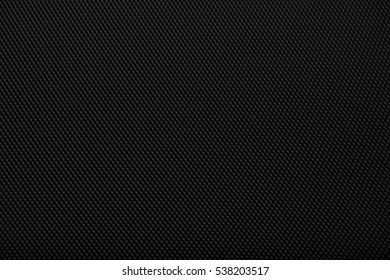 Nahtlose graue Kohlenstoffstruktur