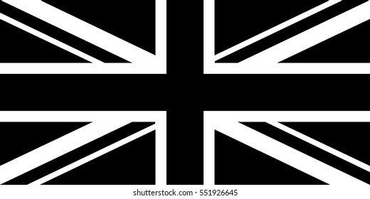 union jack logo vector (.eps) free download  seeklogo