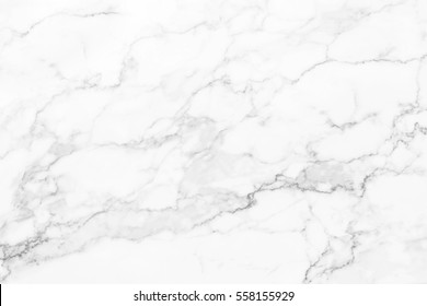 Marmeren textuur abstract patroon als achtergrond met hoge resolutie.