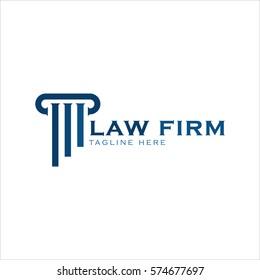 Law Logo Vectors Free Download