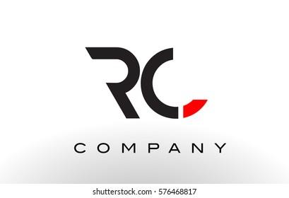 Rc Logo Vectors Free Download,Creative Graphic Designer Resume Pdf