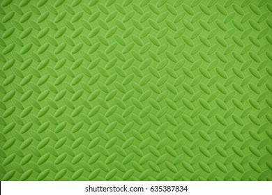 EVA foam, Colorful playroom foam tiles.