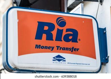 ria money transfer logo vector eps free download. Black Bedroom Furniture Sets. Home Design Ideas