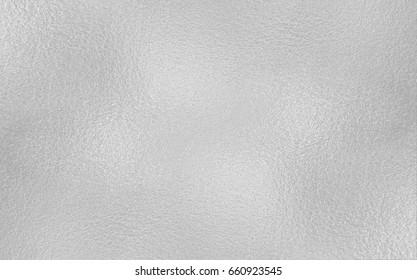 Fondo de textura de vidrio esmerilado de color blanco