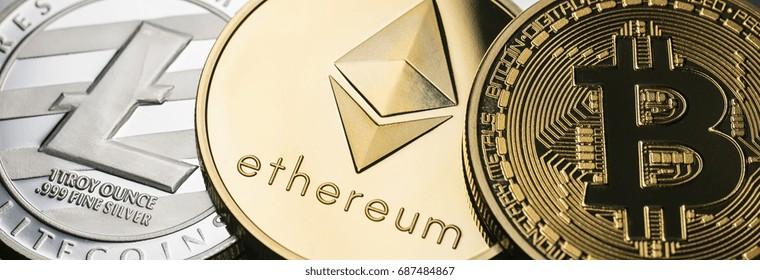 cryptocurrencys nieuw digitaal geld