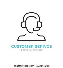call center logo vector cdr free download call center logo vector cdr free