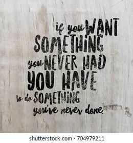 Inspirierendes Zitat. Beste motivierende Zitate und Sprüche über Leben, Weisheit, Positivität, Erhebung, Ermächtigung, Erfolg, Motivation und Inspiration