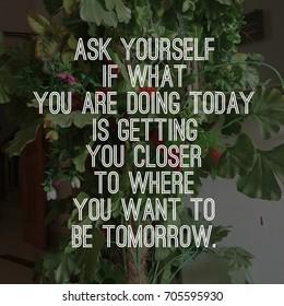 Zitat über das Leben. Beste inspirierende und motivierende Sprüche über Leben, Weisheit, Positivität, Erhebung, Ermächtigung, Erfolg, Motivation und Inspiration.