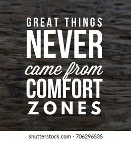 Zitat. Beste inspirierende und motivierende Zitate und Sprüche über Leben, Weisheit, Positivität, Erhebung, Ermächtigung, Erfolg, Motivation und Inspiration