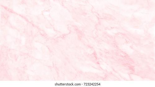 Fondo de textura de mármol rosa, textura de mármol abstracta (patrones naturales) para el diseño.