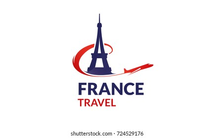 France Logo Vectors Free Download Page 10