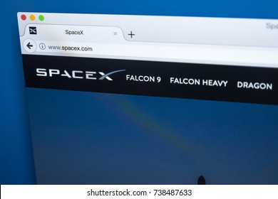 Spacex Dragon Logo Vector ( EPS) Free Download