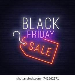 Black Friday Sale Logo Vector Eps Free Download