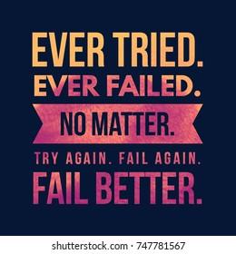 Inspirierendes und motivierendes Zitat über das Leben.