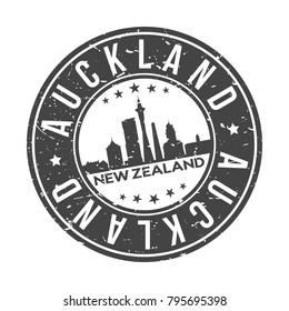 New Zealand Logo Vectors Free Download