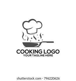 Cocinas Logo Vectors Free Download