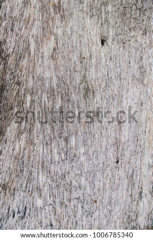 old background texture  #1006785340