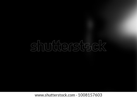 The glossy black  paint graphic illustration nice Color. Beautiful  painted Surface design banners. abstract shape  and have copy space for text. background texture wall #1008157603